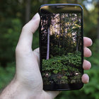 Motorola Moto X review - photo 6