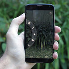 Motorola Moto X review - photo 7
