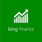 Bing Weather, News, Finance and Sports apps land for Windows Phone 8 - photo 3