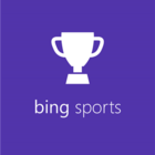 Bing Weather, News, Finance and Sports apps land for Windows Phone 8 - photo 7