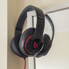 Beats Studio (2013) review - photo 1