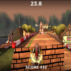 PlayStation All-Stars Island for iPhone, iPad and Android breaks Sackboy and Nathan Drake out of Sony exclusivity - photo 5