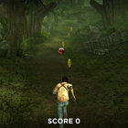 PlayStation All-Stars Island for iPhone, iPad and Android breaks Sackboy and Nathan Drake out of Sony exclusivity - photo 7