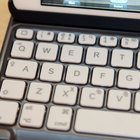 Logitech Keyboard Folio mini for iPad mini review - photo 13