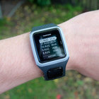 TomTom Runner review - photo 10