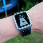 TomTom Runner review - photo 11