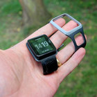 TomTom Runner review - photo 15