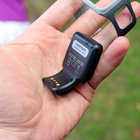 TomTom Runner review - photo 16