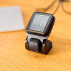 TomTom Runner review - photo 17