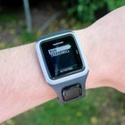 TomTom Runner review - photo 7