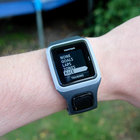 TomTom Runner review - photo 8