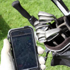 Hands-on: Griffin Survivor & Catalyst Waterproof iPhone 5 case review - photo 6