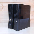 Xbox 360 (2013) review - photo 16