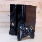 Xbox 360 (2013) review - photo 17