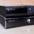 Xbox 360 (2013) review - photo 19