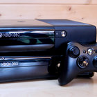 Xbox 360 (2013) review - photo 20
