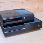 Xbox 360 (2013) review - photo 3