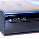 Xbox 360 (2013) review - photo 9