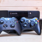 Hands-on: Xbox One and Xbox 360 (2013) together at last - photo 1