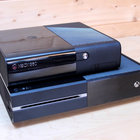 Hands-on: Xbox One and Xbox 360 (2013) together at last - photo 4
