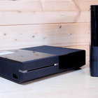 Hands-on: Xbox One and Xbox 360 (2013) together at last - photo 6