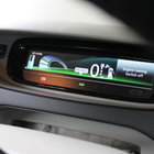 Renault Zoe pictures and hands-on - photo 12