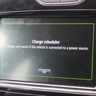 Renault Zoe pictures and hands-on - photo 22