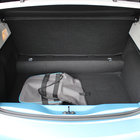 Renault Zoe pictures and hands-on - photo 5