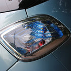 Renault Zoe pictures and hands-on - photo 6