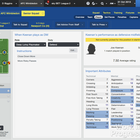 Football Manager 2014 announced, improved 3D match engine one of over 1,000 changes - photo 8