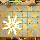 Plants vs Zombies 2 review - photo 10