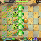 Plants vs Zombies 2 review - photo 12