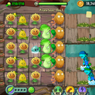 Plants vs Zombies 2 review - photo 13