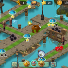 Plants vs Zombies 2 review - photo 19