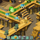 Plants vs Zombies 2 review - photo 7