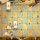 Plants vs Zombies 2 review - photo 9