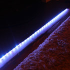 Philips Friends of Hue LightStrips review - photo 6