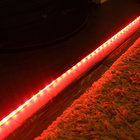 Philips Friends of Hue LightStrips review - photo 8