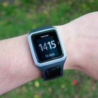 TomTom Runner review - photo 1