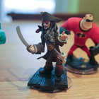 Disney Infinity Starter Pack review - photo 11