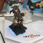 Disney Infinity Starter Pack review - photo 13