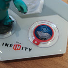 Disney Infinity Starter Pack review - photo 6