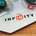 Disney Infinity Starter Pack review - photo 8