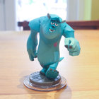 Disney Infinity Starter Pack review - photo 9