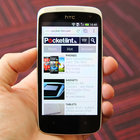 HTC Desire 500 pictures and hands-on: Sense 5.0 on the cheap - photo 1