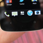 HTC Desire 500 pictures and hands-on: Sense 5.0 on the cheap - photo 11