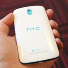 HTC Desire 500 pictures and hands-on: Sense 5.0 on the cheap - photo 6