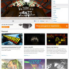 Oculus Share launches in beta,  a marketplace for Oculus Rift games and apps - photo 3