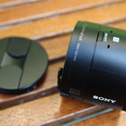 Sony QX100 lens-style camera: Hands-on with the RX100 II lens for your phone - photo 10
