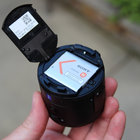 Sony QX100 lens-style camera: Hands-on with the RX100 II lens for your phone - photo 4
